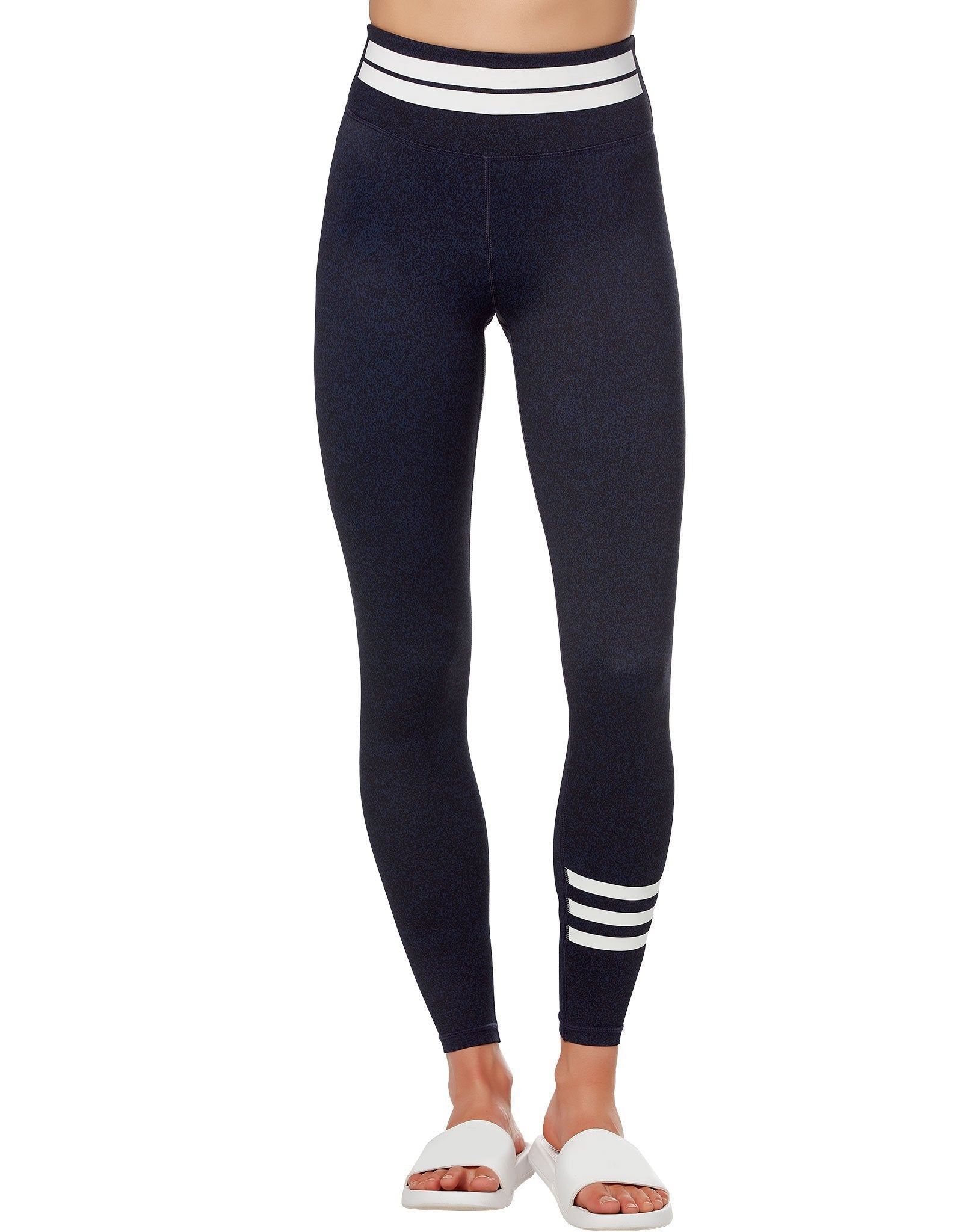c12a677020ef6 Activewear Leggings | Quality, Comfort & Style | Get KITTED