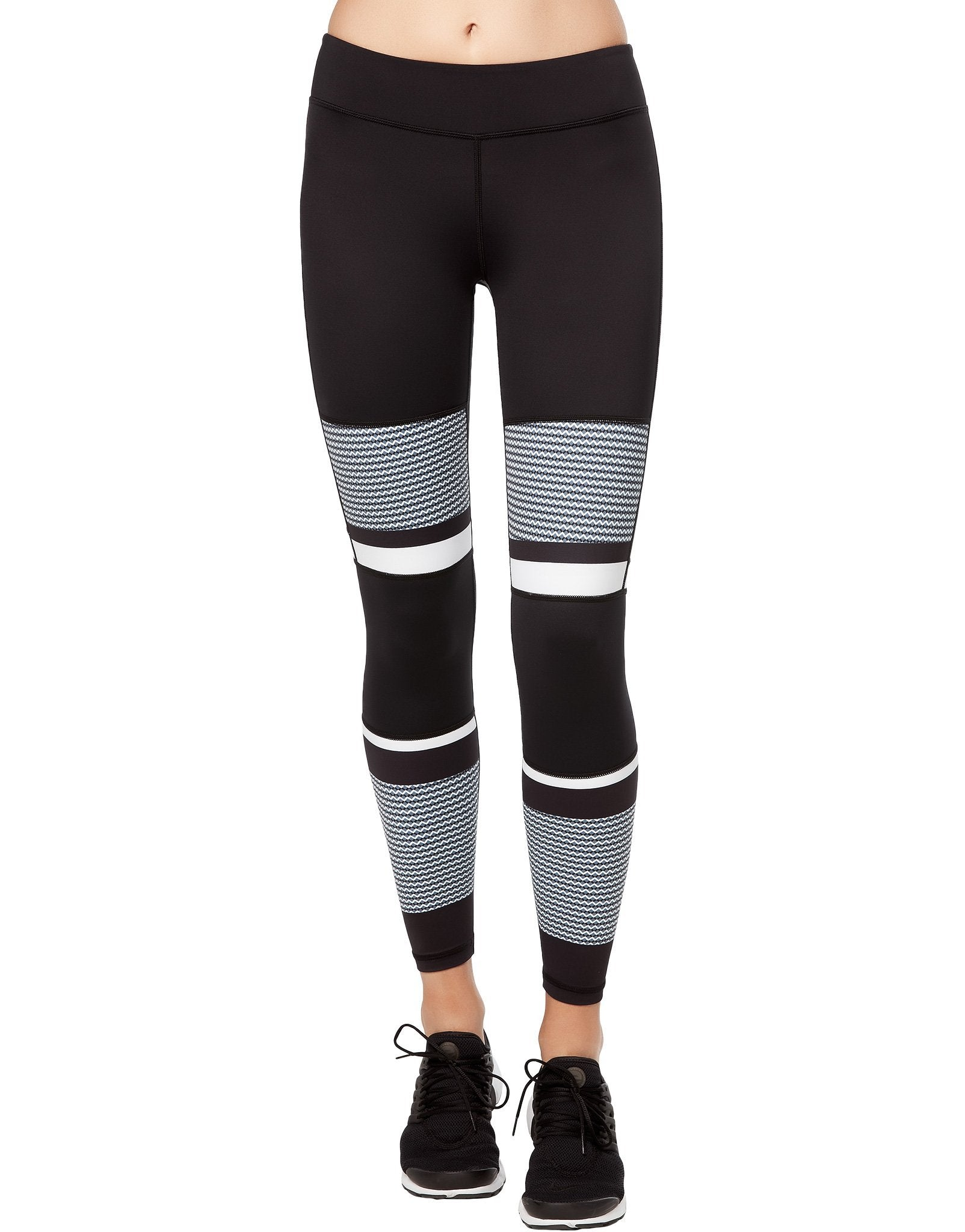 c12a677020ef6 Activewear Leggings   Quality, Comfort & Style   Get KITTED