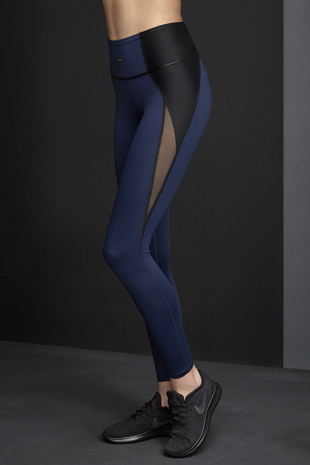 ba516e99574585 Activewear Leggings | Quality, Comfort & Style | Get KITTED