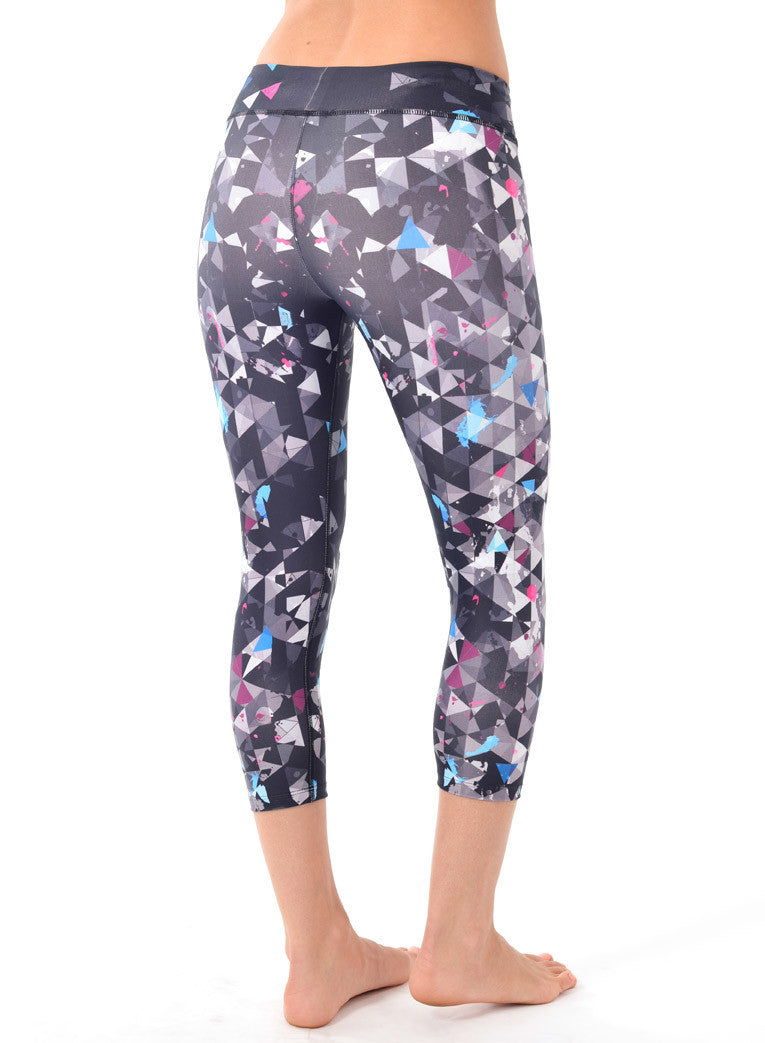 e9e988b06a872 Activewear Leggings   Quality, Comfort & Style   Get KITTED