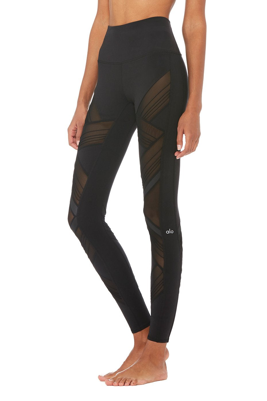 ff888daea4 Activewear Leggings | Quality, Comfort & Style | Get KITTED