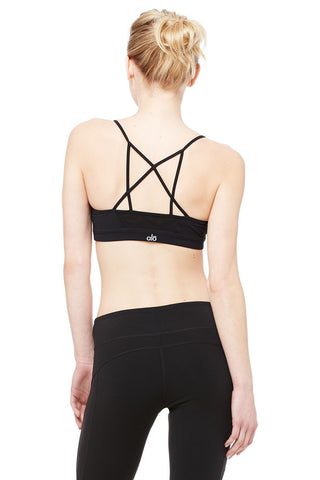 90452314922bf Sports Bras - KITTED