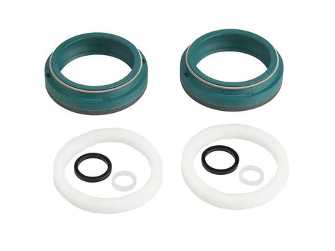 SKF Low Friction Fork Seals