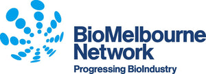Trajan joins BioMelbourne Network