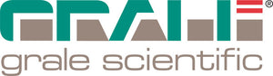 Trajan Acquires Grale Scientific