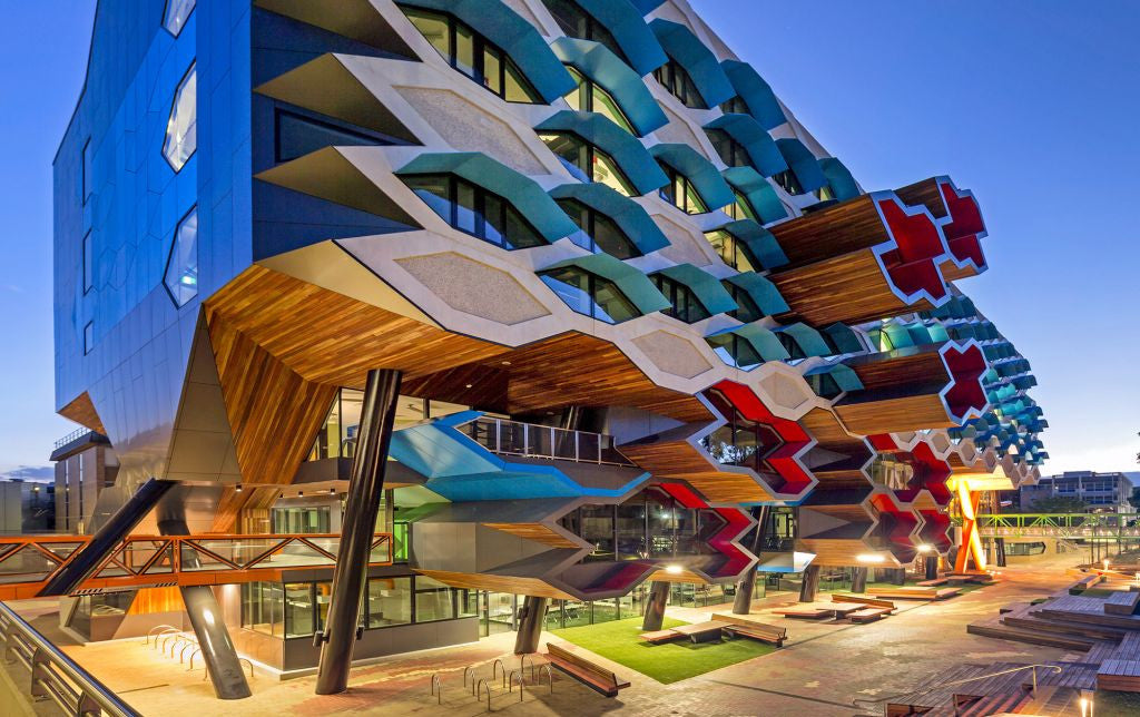 Image result for la trobe university