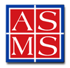 ASMS - American Society for Mass Spectrometry