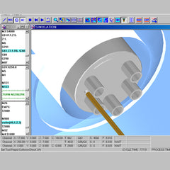 Solid Edge CAD software suite