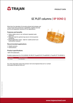 PD-1116-G cover