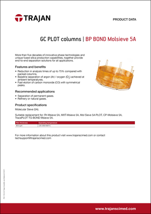 PD-1118-G cover