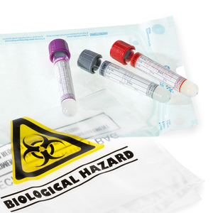 Image representing TB gold blood Procedure Pack