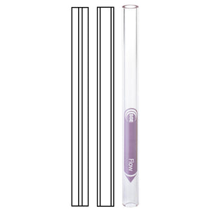 Image representing SGE Straight Inlet Liners