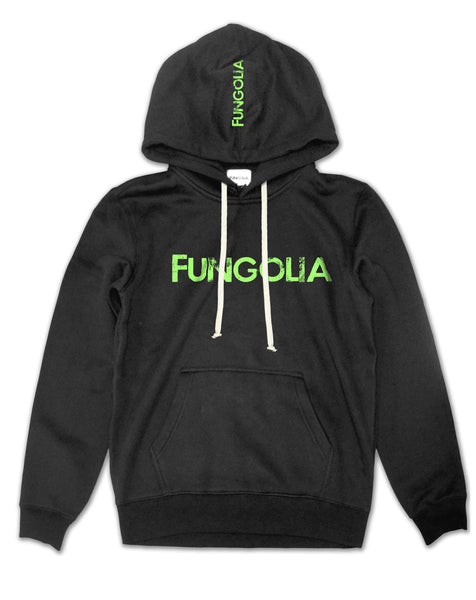 Fungolia Hoodies & Sweats