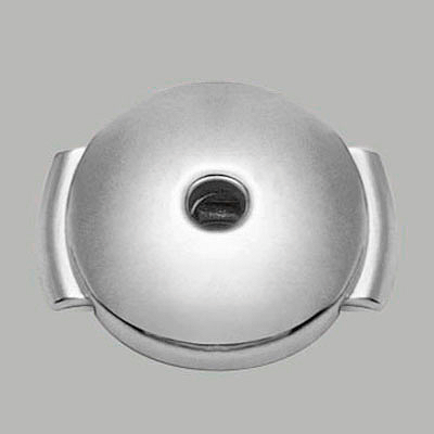 92-27-370 Platinum Large Guardian II Nut