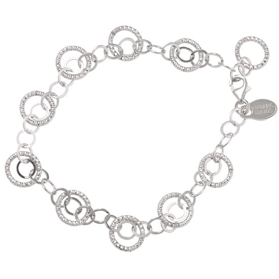 SS Multi-Circle & Chain