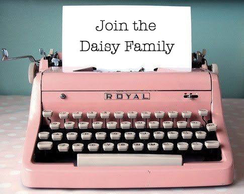 Join the Daisy Family!!