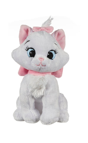 "Disney Classics Marie from Aristocats 7"" 8057"
