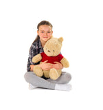 "Christopher Robin Collection Winnie the Pooh 20"" 8051"