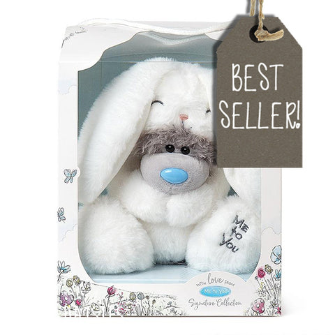 Me To You Boxed Tatty Teddy - Rabbit 10105