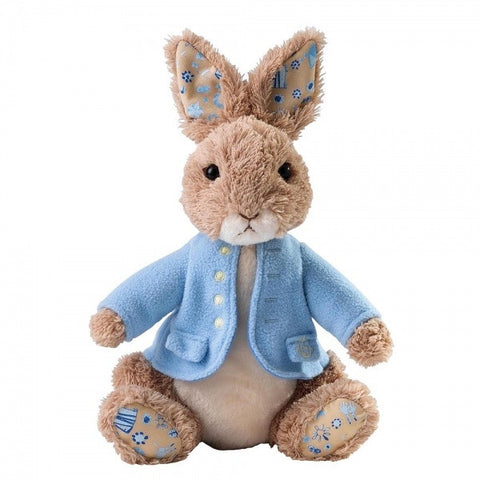 Beatrix Potter - (Great Orm St) Peter Rabbit 6231
