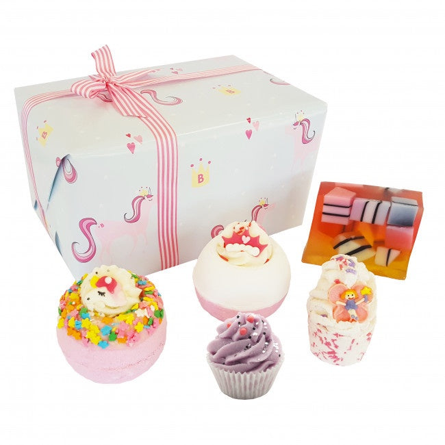 Gift Pack - A Sprinkle of Magic 6861