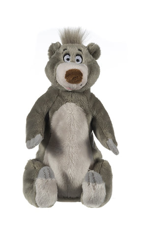 "Disney Classics Baloo from Jungle Book 7"" 8060"