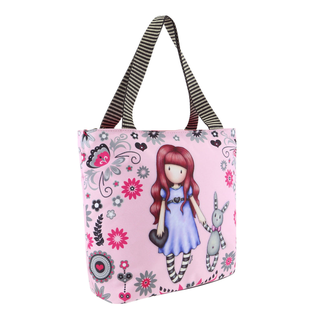 dbbcace44b3 Gorjuss Fiesta Lunch Bag - My Gift To You 8737. Images   1   2   3 ...