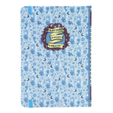Gorjuss Hardcover Notebook - Bubble Fairy 8547