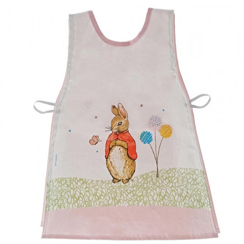 Beatrix Potter - Flopsy Children's Tabard 8758