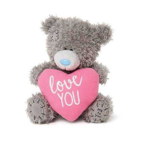 Me To You Teddy - Love You 10086