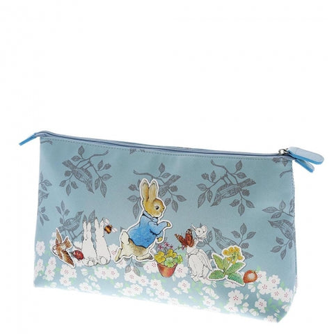 Beatrix Potter - Peter Rabbit Everyday Bag 7853