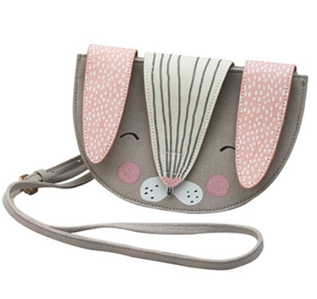 Disaster Over The Moon Rabbit Mini Bag 7066