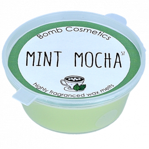 Mini Melt - Mint Mocha 8968