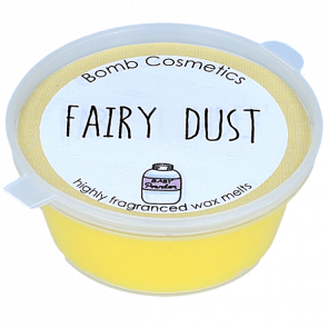 Mini Melt - Fairy Dust 8526