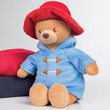Paddington for Baby 5057