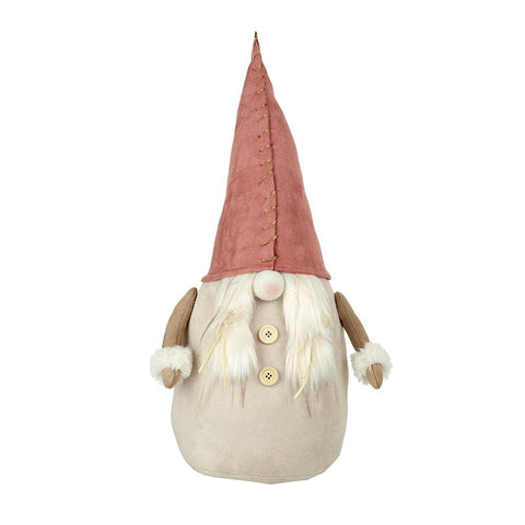 Santa with Pointed Hat 8200
