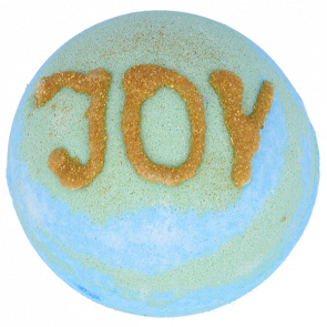 Bath Blaster - Joy to the World 8440