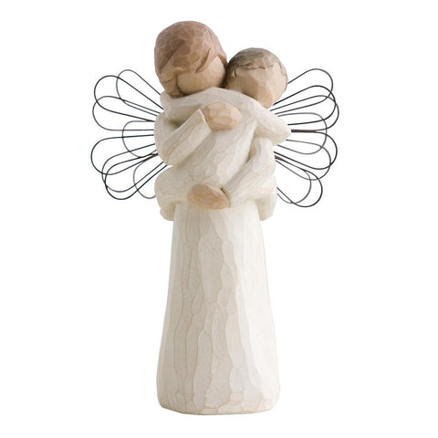 Willow Tree - Angel's Embrace 5575