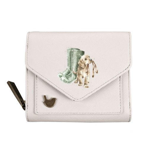 Small Purse - Dog 11330
