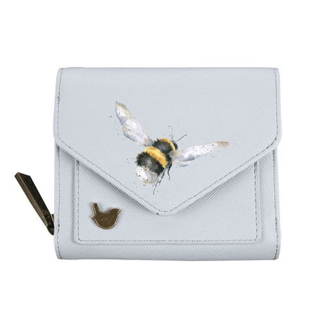 Small Purse - Bee 11331