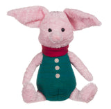 "Christopher Robin Collection Piglet 10"" 8050"