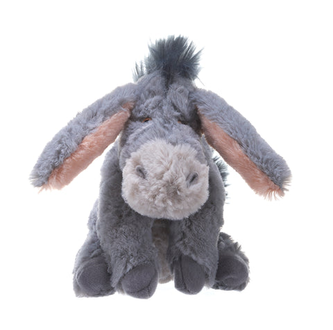 "Christopher Robin Collection Eeyore 7"" 8045"