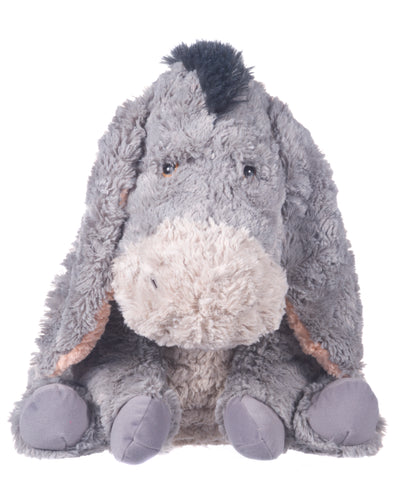 "Christopher Robin Collection Eeyore 20"" 8053"