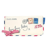 Disaster Paper Plane Wallet 8929