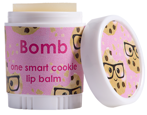 Lip Balm - One Smart Cookie 7644