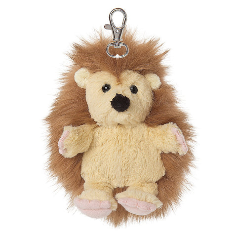 Keyring - Hedgehog 10093