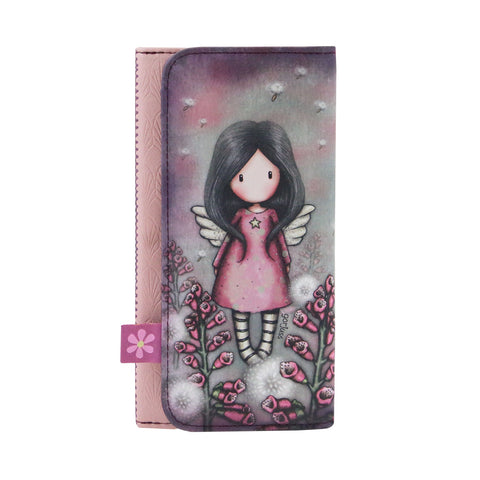 Gorjuss Little Wings - Long Wallet 9655