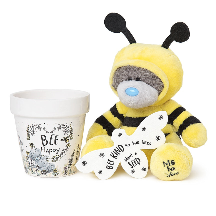 Me To You Bee Gift Set 10074
