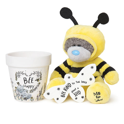 Me To You Bee Giftset 10074