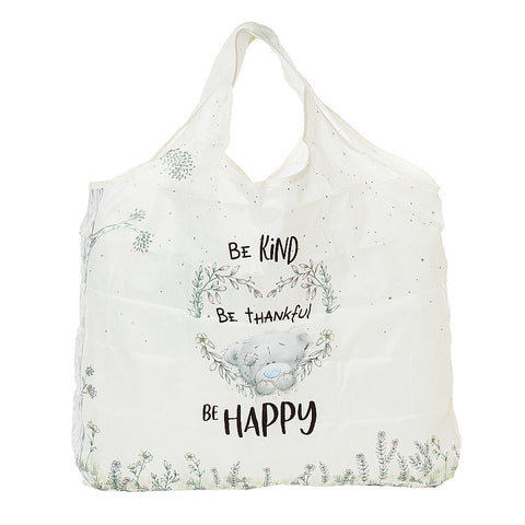 Me To You Shopper in Bag - Kind Thankful Happy 10072